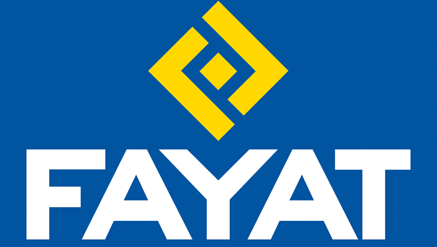 FAYAT construction