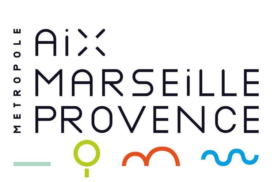 Nos partenaires grand groupes internationaux minist res ylioss g nie lectrique - Chambre de commerce marseille adresse ...